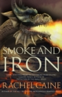 Smoke and Iron - eBook