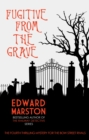 Fugitive from the Grave - Book