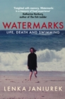 Watermarks : Life, Death and Swimming - eBook