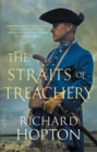 The Straits of Treachery : The thrilling historical adventure - Book