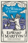 The Wildcats of Exeter - Book