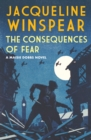 The Consequences of Fear - Book