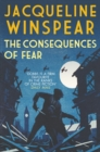 The Consequences of Fear : A spellbinding wartime mystery - eBook
