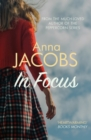 In Focus - Book