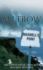 Maxwell's Point - Book