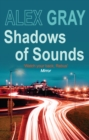Shadows of Sounds - Book