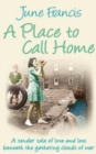 A Place to Call Home - Book