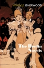 The Berlin Novels - Book