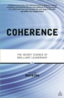 Coherence : The Secret Science of Brilliant Leadership - Book