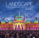 Landscape Photographer of the Year : Collection 11 - Book