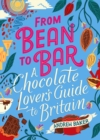 From Bean to Bar - Book