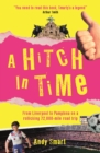 A Hitch in Time - Book