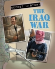 Secret History: The Iraq War - Book