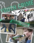 Youth Crime - Book