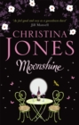 Moonshine : A magical romantic comedy - Book