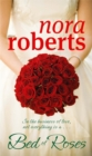 A Bed Of Roses : Number 2 in series - Book