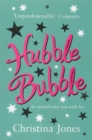 Hubble Bubble : Be careful what you wish for - Book