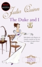 The Duke And I : Number 1 in series - Book