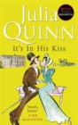It's In His Kiss : Number 7 in series - Book