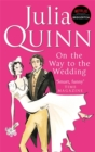 On The Way To The Wedding : Number 8 in series - Book