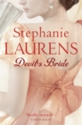 Devil's Bride : Number 1 in series - Book