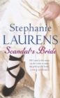 Scandal's Bride : Number 3 in series - Book