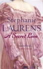 A Secret Love : Number 5 in series - Book