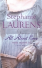 All About Love : Number 6 in series - Book