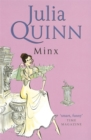 Minx : Number 3 in series - Book