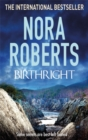 Birthright - Book