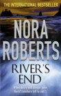 River's End - Book