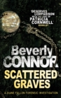 Scattered Graves : Number 6 in series - Book