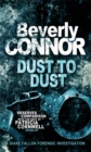 Dust To Dust : Number 7 in series - Book