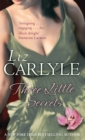 Three Little Secrets : Number 3 in series - Book