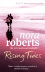 Rising Tides : Number 2 in series - Book