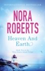 Heaven And Earth : Number 2 in series - Book