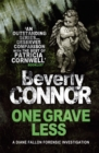 One Grave Less : Number 9 in series - Book