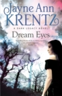 Dream Eyes : Number 2 in series - Book
