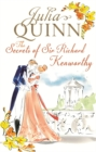 The Secrets of Sir Richard Kenworthy : Number 4 in series - Book