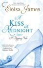 A Kiss At Midnight : Number 1 in series - Book