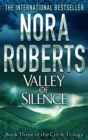 Valley Of Silence : Number 3 in series - Book