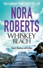 Whiskey Beach - Book