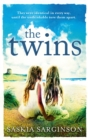 The Twins : The Richard & Judy Bestseller - eBook