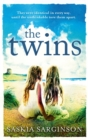 The Twins : The Richard & Judy Bestseller - Book