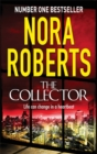The Collector - Book