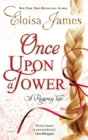 Once Upon a Tower : Number 5 in series - Book