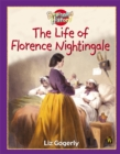 Beginning History: The Life Of Florence Nightingale - Book