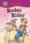 Start Reading: Sheriff Stan: Rodeo Rider - Book