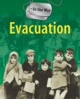 In The War: Evacuation - Book