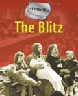 In the War: The Blitz - Book